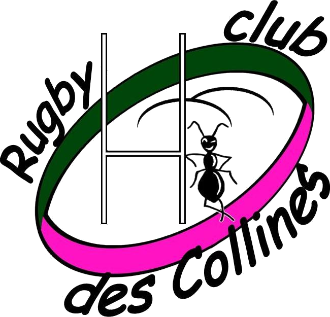 Rugby Club des Collines